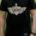 Sandsoul Gents Soulcover Clothing T-Shirt Shirts für Weltreise Weltenbummler Reisejunkies Wanderlust Travel Reise Traveller Organic Cotton Biobaumwolle Bio-Baumwolle Eco Öko Fairtrade