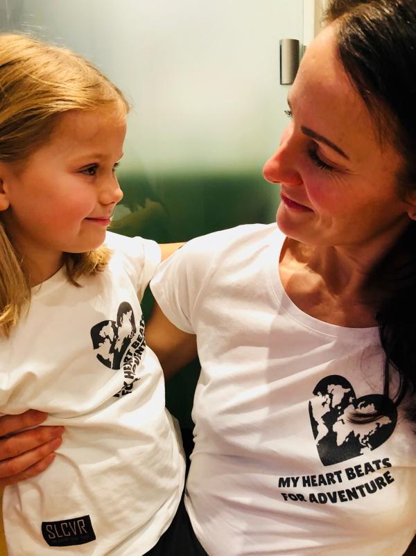 soulcover moment, weltreise, weltreise shirt, weltenbummler shirt, weltenbummler, Weltreise mit Kind