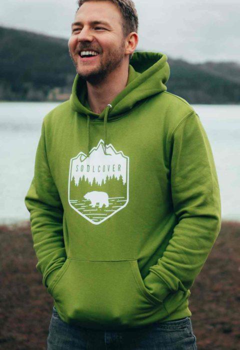 bearensen-hoodie-1-PF