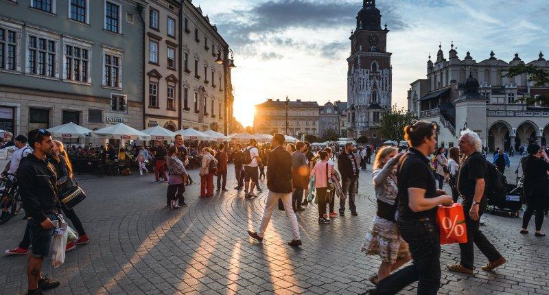Was ist eigentlich sanfter Tourismus?
