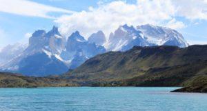 Nationalpark Torres del Paine Aussichtspunkt_Punta_Weber