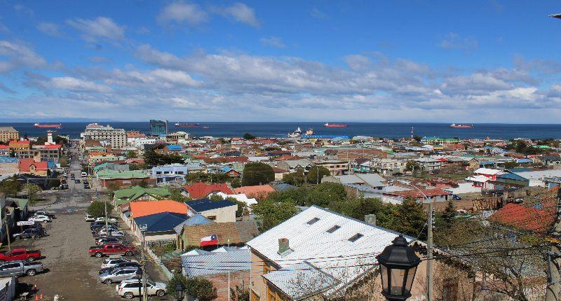 Punta-Arenas-Sehenswürdigkeiten1