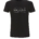 Höhenmeter t-shirt, Höhenmeter, wandern, wander t-shirt, atmungsaktiv, schwarz, black, Bambusviskose, viskose, bamboo shirt,